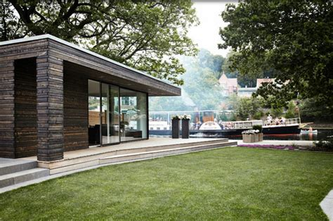 danish design house a unique danish summer house nordicdesign