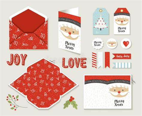 diy print out greeting card template merry set printable greeting card stock
