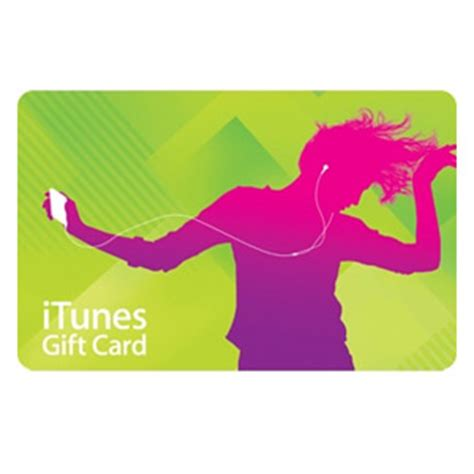 Itunes Gift Card Credit - rewards store itunes gift card 100