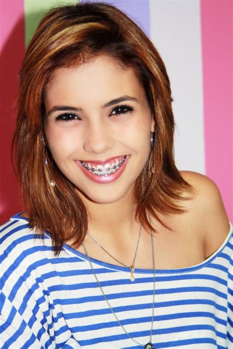 young teen girl face with braces 17 best images about brace face on pinterest mouths