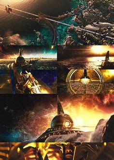 thor movie place 1000 images about asgard city of the gods on pinterest