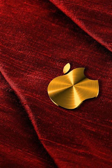 gold wallpaper note 4 gold apple iphone 4 wallpaper 640x960