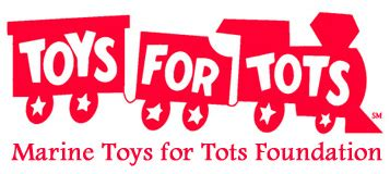 Shop For A Cause Toys For Tots At Overstockcom by Two Million Reasons And Counting The Ups Store And Toys