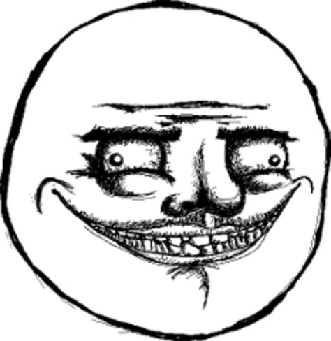 Me Gusta Face Meme - image 191809 me gusta know your meme