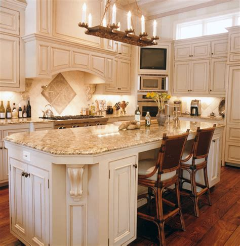 mediterranean kitchen decor what is the size of the corner oven as well as the corner cabinet