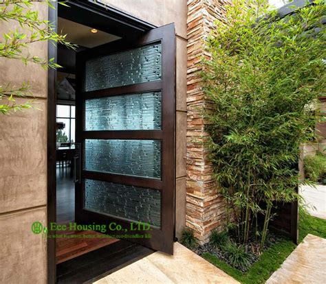 cheap glass door cheap glass doors get cheap wood glass entry
