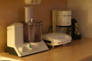 best small kitchen appliances small appliance kitchentoday
