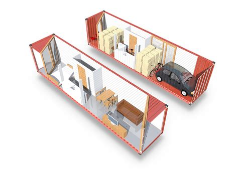 Floor Plans For Homes In Texas shipping container homes