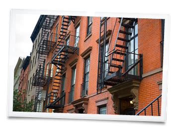 spare room nyc rooms to rent in manhattan manhattan ny rooms spareroom