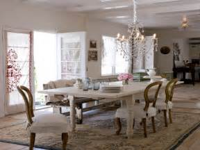 christmas bedroom decor french country dining room shabby 22 french country decorating ideas for modern dining room