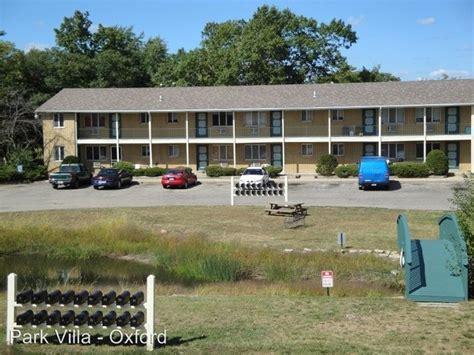 apartments oxford mi 525 pontiac st oxford mi 48371 rentals oxford mi