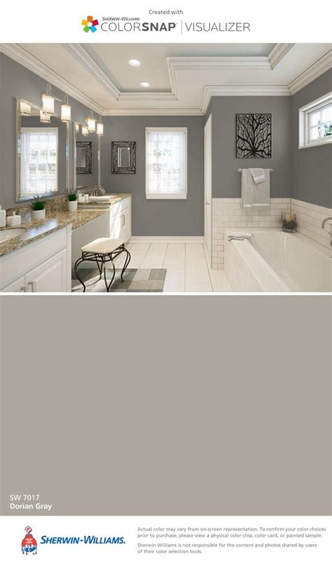 sherwin williams gray colors best 25 sherwin williams gray ideas on gray