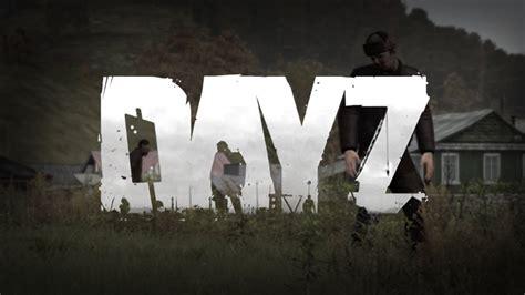 mod gta 5 dayz arma 2 dayz mod first impressions youtube