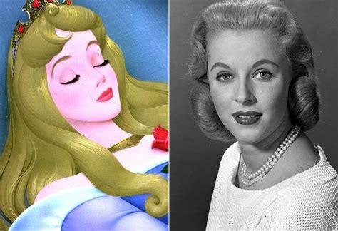 disney commercial actress flora 61 best images about 3 good fairies on pinterest disney