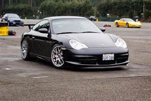 Porsche 996 Gt3 File 2004 996 Porsche Gt3 Jpg