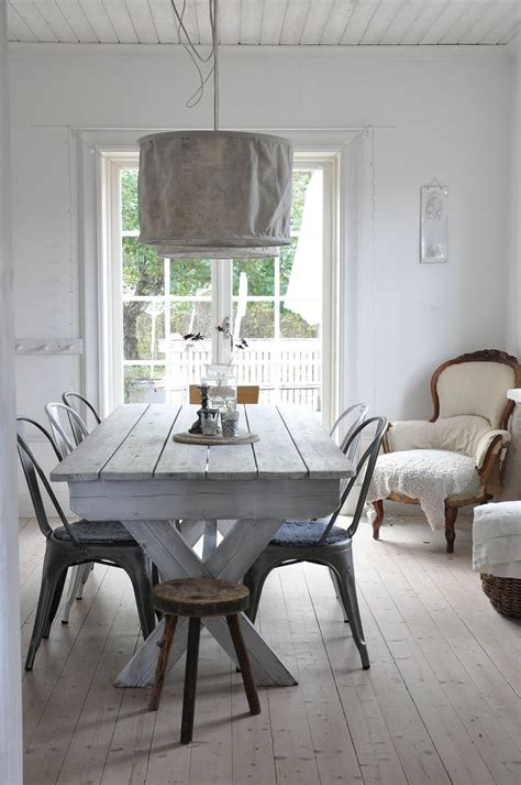 white and grey dining room home design and decor igf usa redirecting