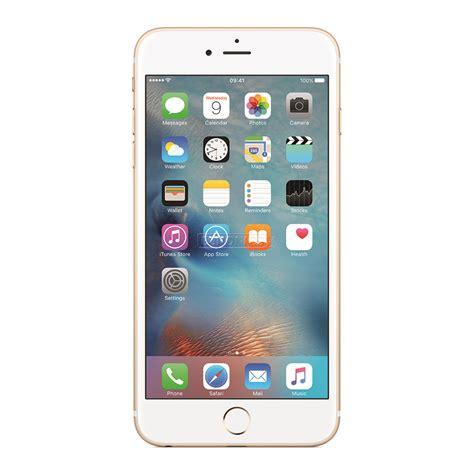Iphone 64gb iphone 6s plus apple 64 gb mku82et a