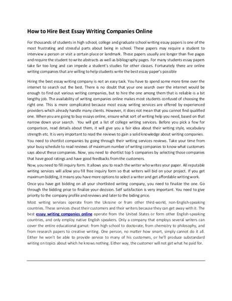 Ucf Essay Prompt by Ucf Application Essay Ucf Personal Essay Term Paper Academic Writing Service Ayucar