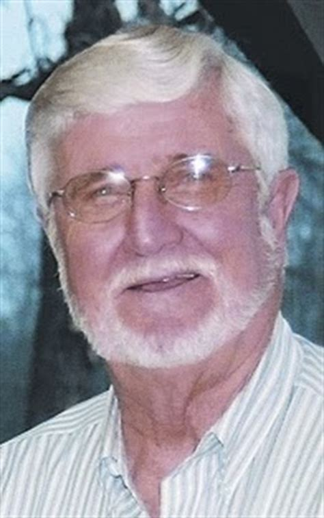 funeral homes obituaries bill j barber