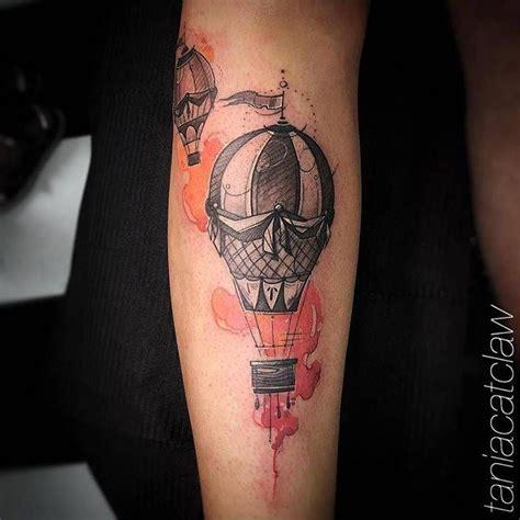 tattoo air mata mejores 14 im 225 genes de tatuajes de esbozos en pinterest