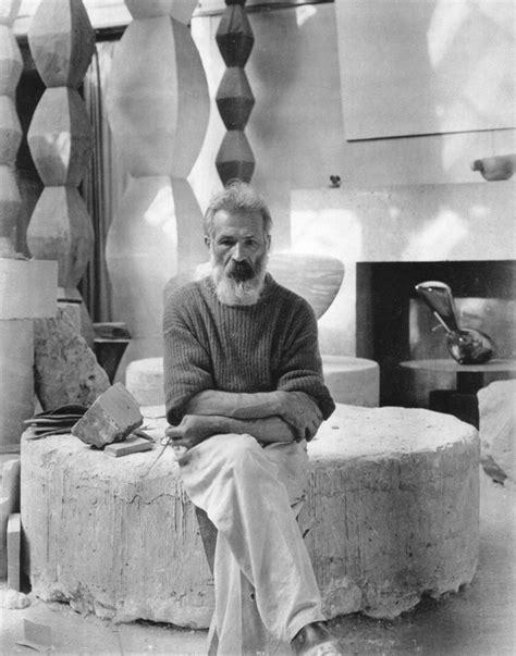 silvana mangano brancusi constantin brancusi la leggenda della scultura bio