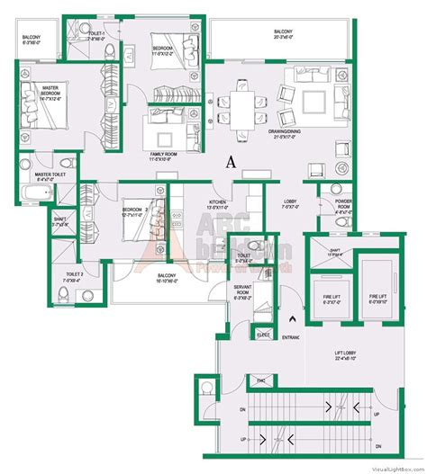 2 floor plan central park 2 floor plan floorplan in
