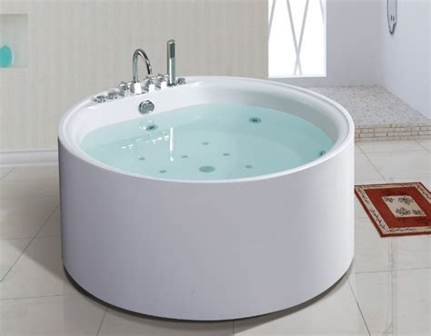 whirlpool bathtubs for two bathtubs idea stunning two person whirlpool tub two