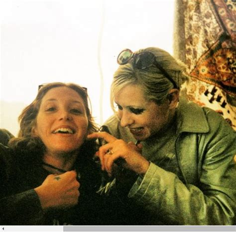Patty Schemel 90s by 1000 Ideas About D Arcy Wretzky On The