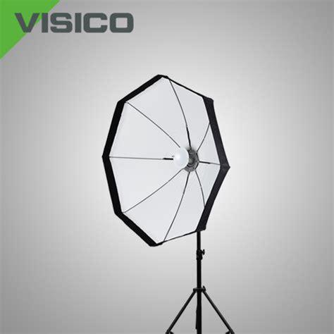 Visico Led Light 150t visico