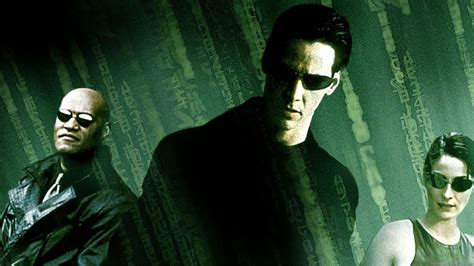 pictures photos from the matrix 1999 imdb matrix movie wallpapers wallpaper cave