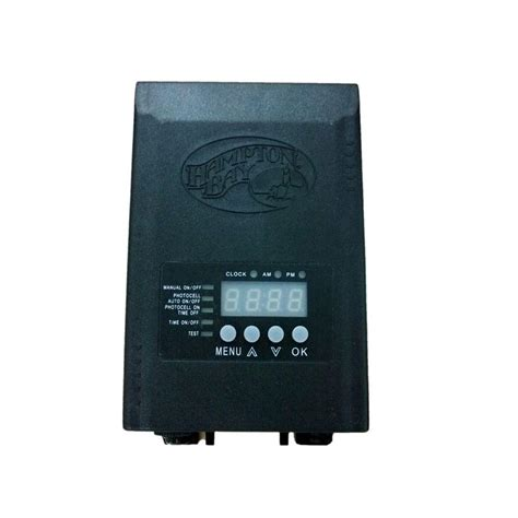 low voltage landscape lighting transformer outdoor landscape lighting transformer lighting ideas