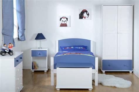 jungen schlafzimmer farbschemata jungen zimmer m 246 bel speyeder net verschiedene ideen