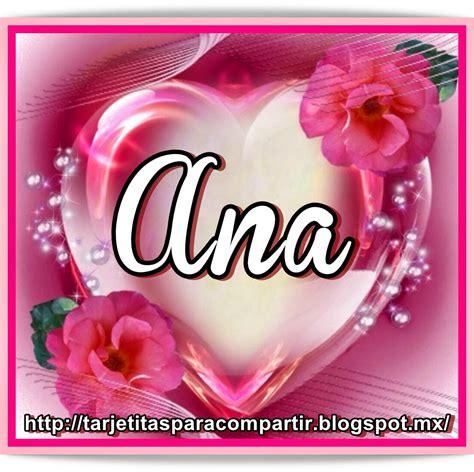 imagenes romanticas con nombres nombreseloisa com corazones con nombres