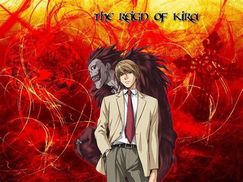 imagenes anime accion fotos de animes de accion