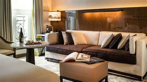 soggiorni classico moderno arredamento soggiorno classico moderno 23 idee delle