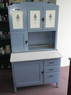 old kitchen furniture 1000 images about country kitchens on pinterest
