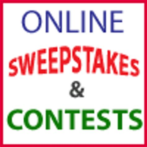 Online Sweepstakes Com - sweepstakes online sweepstakes sweepstakes and contests rachael edwards
