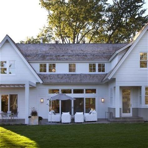 white house siding love love siding outdoor space windows quot arctic white