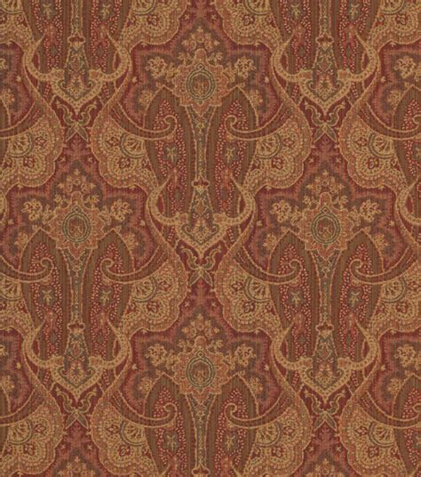 crypton upholstery fabric sale home decor upholstery fabric crypton lauden way ruby jo ann