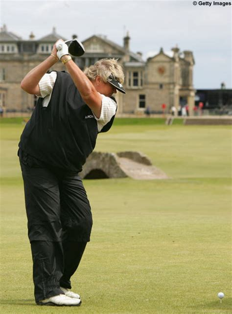 laura davies golf swing welcome to the blog photohome bloguez com