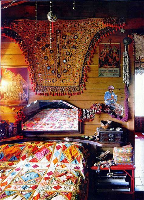 how to decorate boho gypsy style 56 best images about bohemian interior decorating ideas on orange walls sweet home