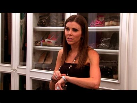 heather dubrow mocked by good day la anchor over 88 best heather dubrow images on pinterest real