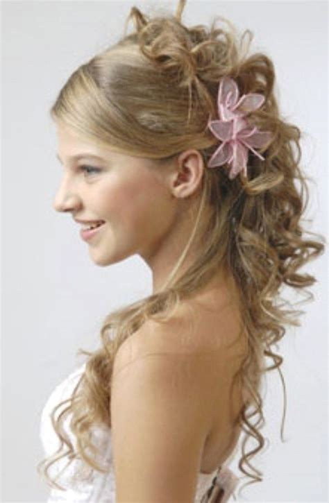 Bridal Hairstyles For Thick Hair by Bridal Hairstyles For Thick Hair Fade Haircut
