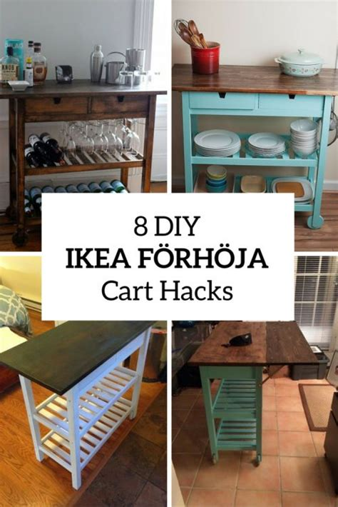 ikea kitchen cart hack best 25 kitchenette ikea ideas on pinterest