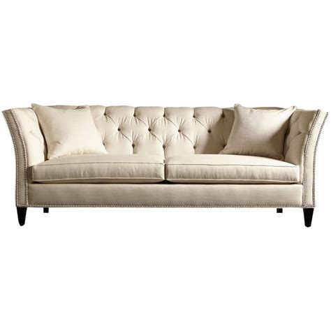 ethan allen sleeper sofas homesfeed