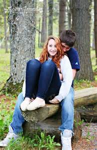 couple outdoor photoshoot ideas google search couples