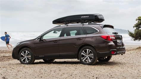 2019 subaru outback changes 2020 subaru outback see the changes side by side