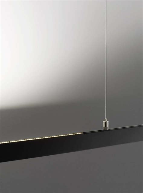 Wall Washer Light Fixtures 10 Thrilling Facts About Wall Washer Light Fixtures Warisan Lighting