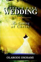 wedding bible release date bible prophecy christian book fall wedding