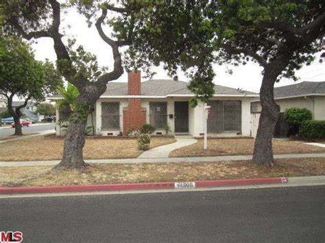 90247 houses for sale 90247 foreclosures search for reo